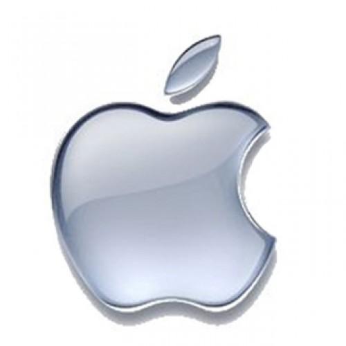 Чехлы для продукции Apple. Другие аксессуары.