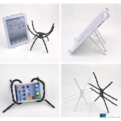 Держатель универсальный паук для Iphone