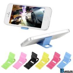 Подставка брелок для Iphone