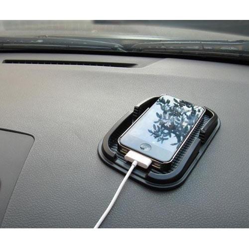 Силиконовая липучка для Iphone