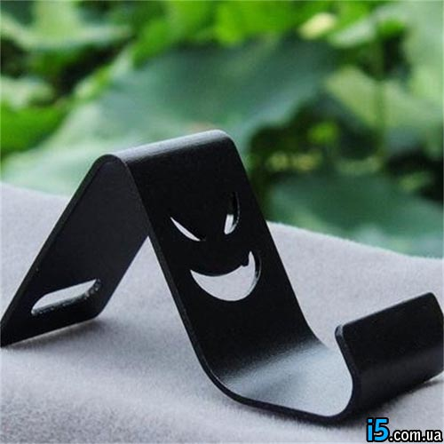 Мини подставка Devil для Iphone