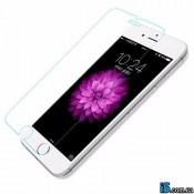 Защитное стекло tempered glass на все Iphone
