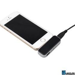 Радио FM трансмиттер для Iphone