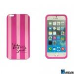 Чехол victoria secret на Iphone 6 plus