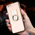 Чехол Iring на Iphone 6 plus