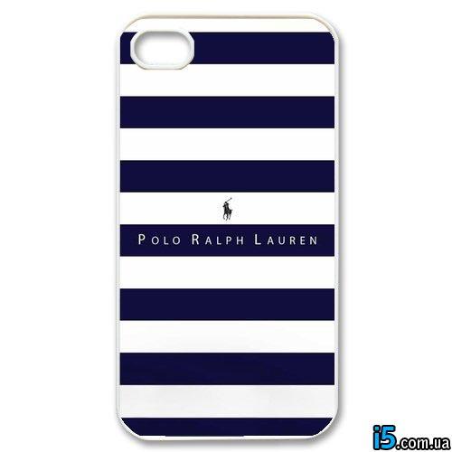 Чехол Polo Ralph Lauren на Iphone 6/6s