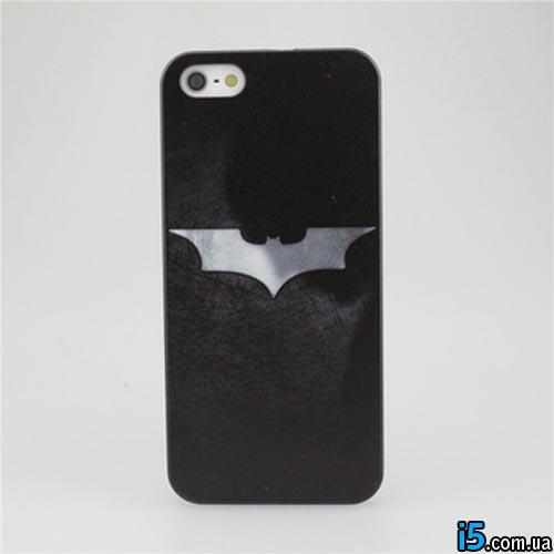 Чехол Batman на Iphone 6/6s