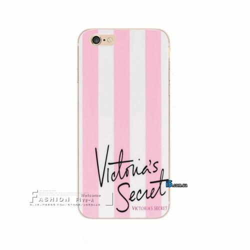 Чехол Victoria Secret на Iphone 5/5s