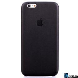 Чехол плотный пластик на Iphone 6/6s