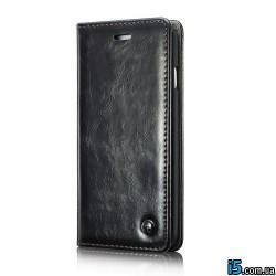 Чехол оригинал кожаный CaseMe на Iphone 6/6s