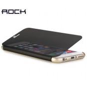 Чехол оригинал смарт Rock на Iphone 6/6s
