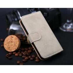 Чехол кошелек книжка на Iphone 5/5s