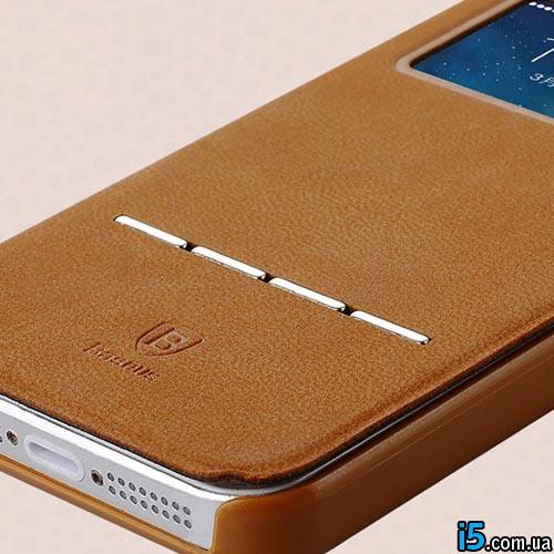 Чехол original Baseus на Iphone 5/5s