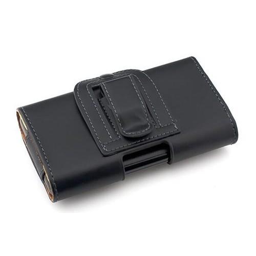 Чехол на пояс на Iphone 5/5s