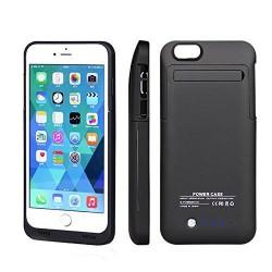 Чехол аккумулятор 3500 mah Iphone 6/6s
