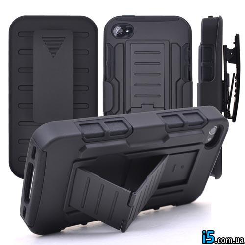 Чехол Combo защита на Iphone 6/6s