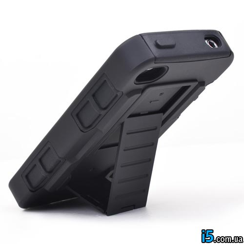 Дропшиппинг держатель телефона iphone (айфон) combo фильтр юв для бпла mavic air combo