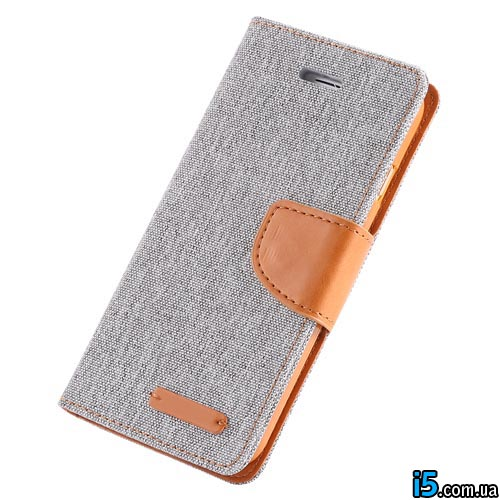 Чехол флип Casual на Iphone 6/6s