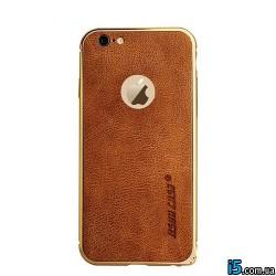 Чехол Jison Case бампер на Iphone 6/6s