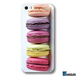 Чехол Dessert на Iphone 6/6s