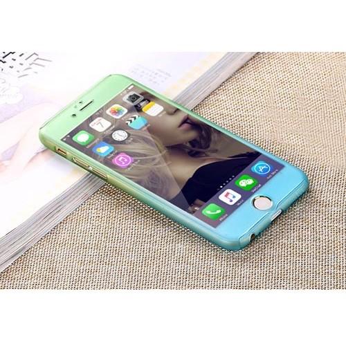Чехол Градиент на Iphone 6/6s