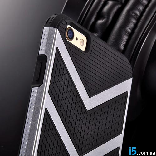 Чехол Hybrid на Iphone 6/6s