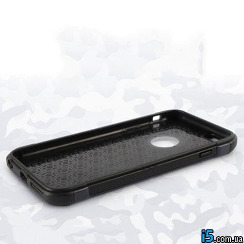Чехол Камуфляж на Iphone 6/6s