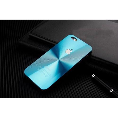Чехол Металл на Iphone 6/6s