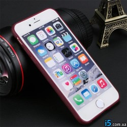 Чехол Текстура на Iphone 6/6s