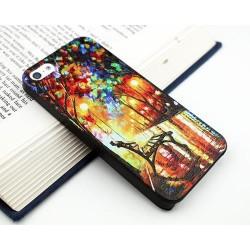 Чехол Ван Гог на Iphone 6/6s