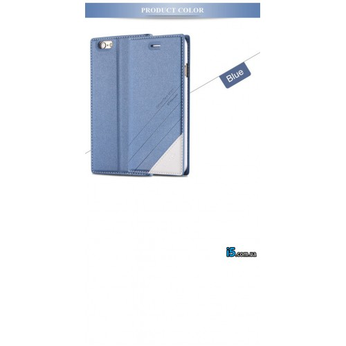 Чехол Intention Core Floveme на Iphone 8 PLUS