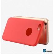 Чехол Candy на Iphone 8
