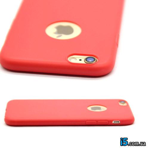 Чехол Candy на Iphone 8 PLUS