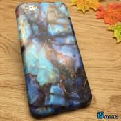 Чехол каменный на Iphone 8 PLUS