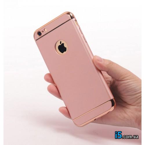 Чехол раскладной на Iphone 8