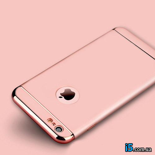Чехол раскладной на Iphone 8 PLUS