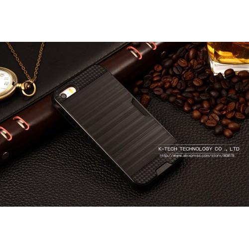 Чехол держатель карты на Iphone 7 PLUS