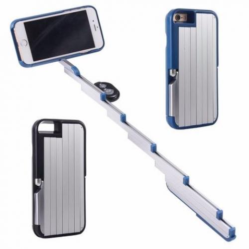 Чехол палка для селфи Stikbox на Iphone 6/6s;