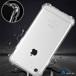 Чехол защитный на Iphone 8 PLUS