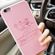 Чехол розовая пантера на Iphone 7