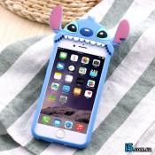 Чехол Stitch на Iphone 8 PLUS