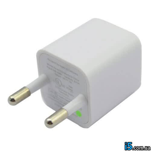 Док станция iDock USB для Iphone 5/5s 6/6s