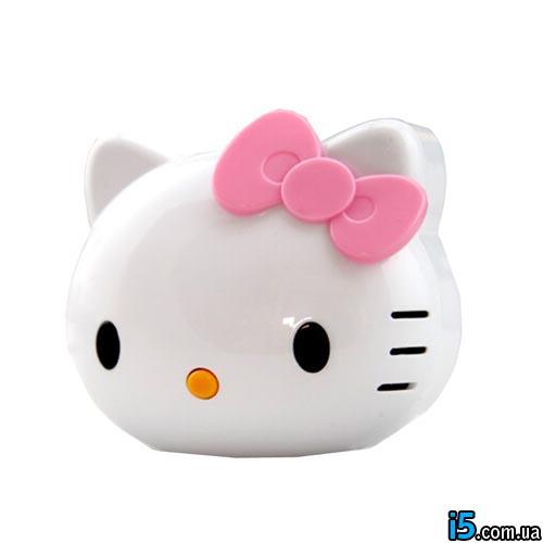 Powerbank Hello Kitty 6000 mah